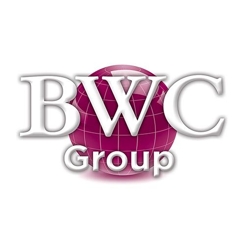 BWC-Group