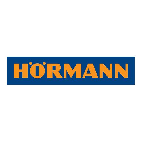 Horman