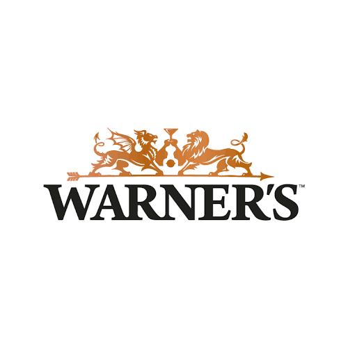 Warner Edwards